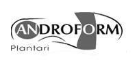Androform