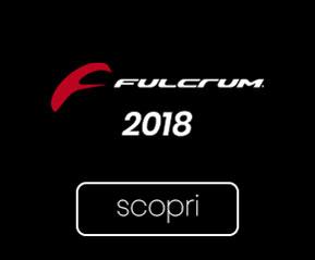 fulcrum 2018