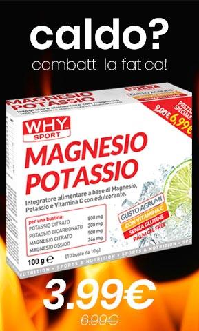 whysport magnesio