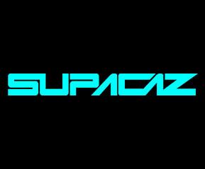 Supacaz Specialized