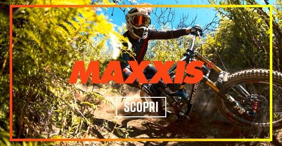 Maxxis Copertoni MTB