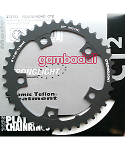 Stronglight CT² 110 Ultegra 6750 Inner Chainring