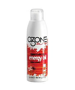 Elite Ozone Energy Oil 150 ml