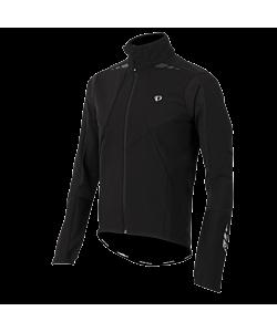 Pearl Izumi Pro Softshell 180 Thermal Barrier Jacket