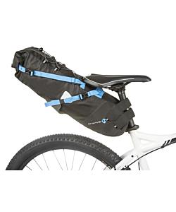 M-WAVE Rough Ride Saddle L saddle bag