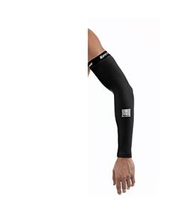 Santini SP680TFPTOTUM Arm Warmer