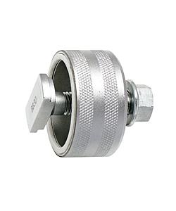Tool for removing bottom bracket bearing BB30 - 1625/2
