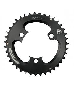 FSA Chainring 3 Holes 086 External 39/40 X10
