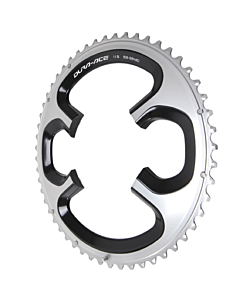 Shimano External Chainring Dura-Ace 11V FC-9000 BCD 110mm