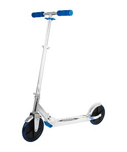 Scooter Jumbo
