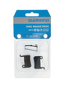 Shimano A01-S Brake Pads