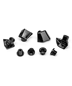 AbsoluteBlack Shimano R9100 Cover Kit