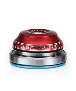 "Aerozine HX857A Integrated Headset Tapered 1""1/2 - 1""1/8"