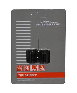 Alligator The Gripper - Stick on