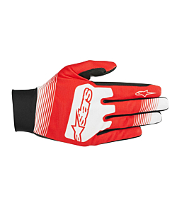 Alpinestars Teton Plus MTB Gloves
