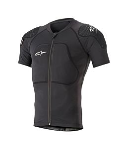 Alpinestars Paragon Lite Short Sleeve Jacket