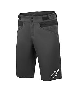 Alpinestars Drop 4.0 Shorts MTB 2021