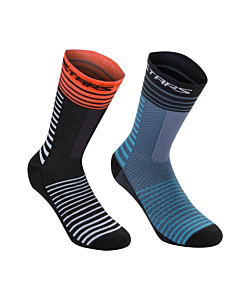 Alpinestars Drop Socks 19