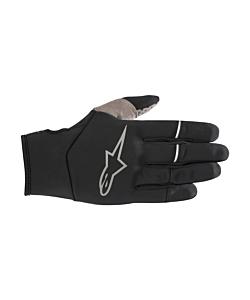 Alpinestars Aspen WR Pro MTB Winter Gloves