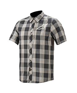 Alpinestars Manual Short Sleeve Shirt