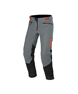 Alpinestars Nevada Pants MTB