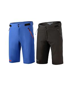 Alpinestars Rover Pro Shorts MTB