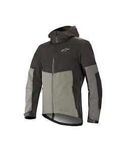 Alpinestars Tahoe WP Jacket