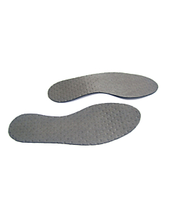 Androform Insole 100% X-Static Silver