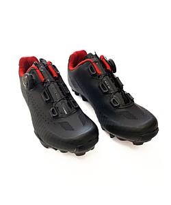 Atala MTB AS MTB Shoes
