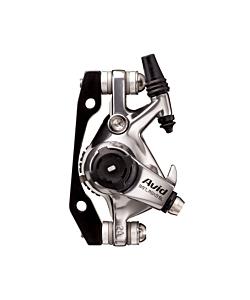 Avid BB7 Road SL Mechanical Disc Brake Caliper
