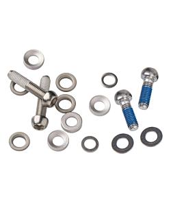 Avid Brake Hardware Kit