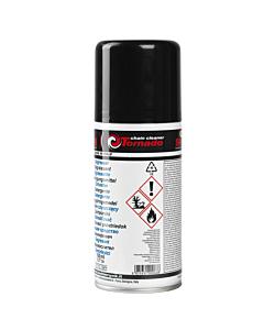 Barbieri Tornado Recharge - Aerosol Spray