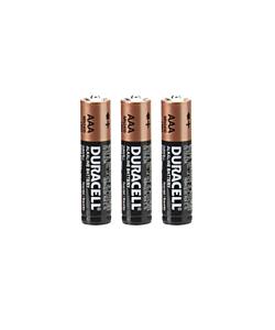 Sigma Batterie AAA Ministilo (x3)