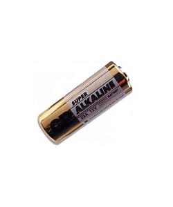 Batteria Alcalina 23A 12V