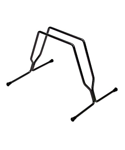 BiciSupport Bicycle Rack