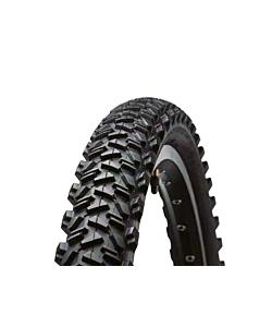 Byte Plose 27,5x2.10 Rigid MTB Tire