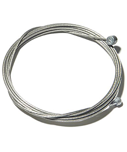 Shimano MTB Brake Cable
