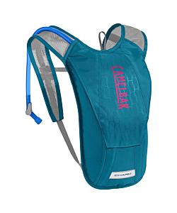 CamelBak Charm Woman's Hydration Pack