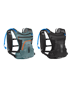 Camelbak Chase Bike Vest Hydration Backpack