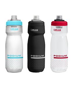 Camelbak Podium 21oz Sport Bottle