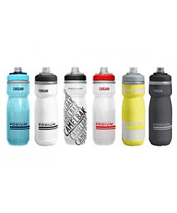 Camelbak Podium Chill 21oz Insulated Sport Bottle 2020