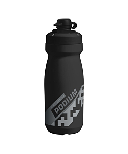 CamelBak Podium Dirt 21oz / 620ml Sport Bottle
