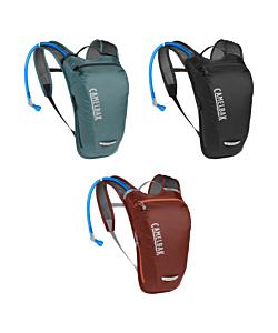 CamelBak Hydrobak Light Bike Hydration Pack