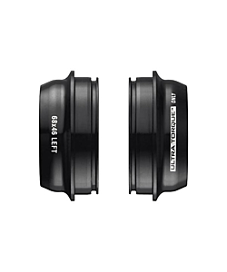 Campagnolo Ultra Torque OS Fit 68x46 PF30 Cups