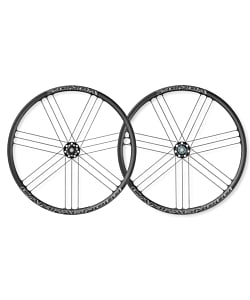 Campagnolo Zonda Disk Brake Wheelset