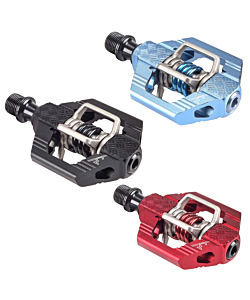 Crank Brothers Candy 3 Pedals XC/AM
