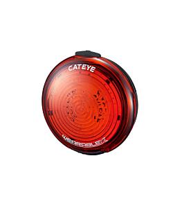 Cateye SL-WA100 Wearable X Clip On Light