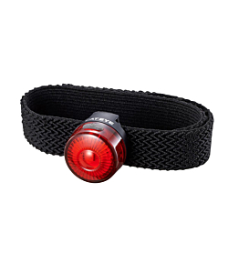 Cateye Loop 2 Band Safety Led Light