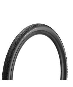 Pirelli Cinturato Gravel H 650B Tire