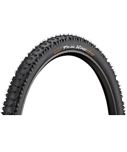 """Continental Trail King 29"""" II Performance MTB Tire"""